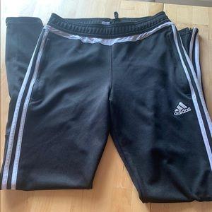 Adidas Women's Jogger Sz. Small 🔥💥